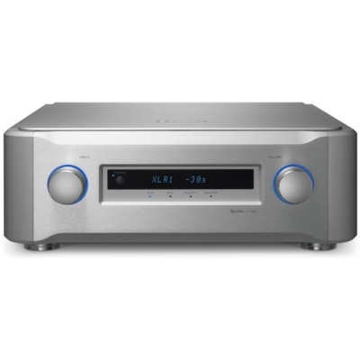 ESOTERIC - C-03Xs Line Stage Preamplifier