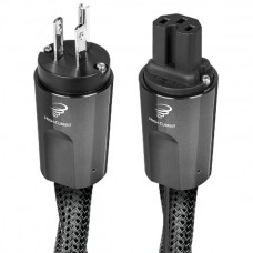 AUDIOQUEST - NRG Tornado High Current Power Cable
