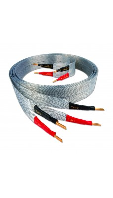 Nordost Tyr 2 Loudspeaker Cables