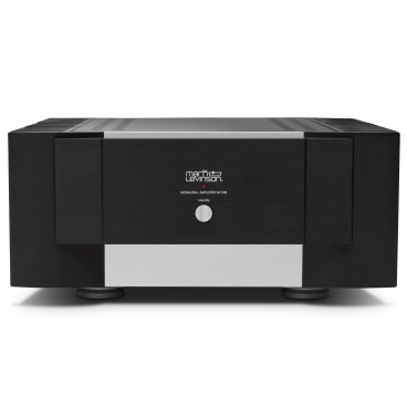 Mark Levinson - No 536 Mono Power Amplifier