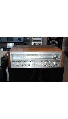 Pioneer Stereo Receiver SX-1250