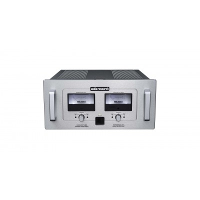 Audio Research Reference 75 SE Stereo Amplifier