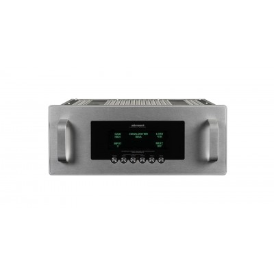 Audio Reserach Reference Phono 3SE Phono Stage