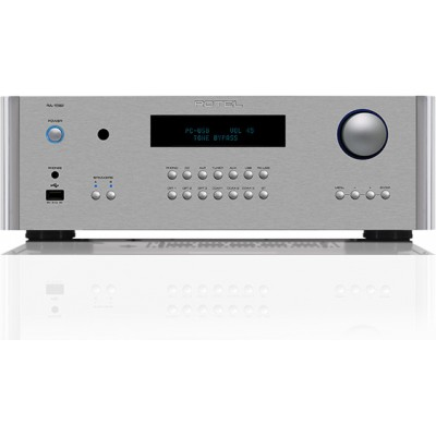 Rotel RA-1592 integrated amp