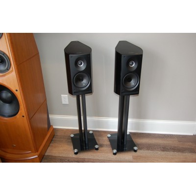 SONUS FABER - Venere 2.0 Bookshelf Speakers