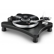 VPI - Prime Scout Turntable