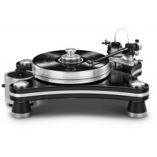 VPI Prime Signature Turntable