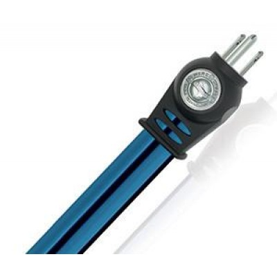 Wireworld Stratus series 7 power cord