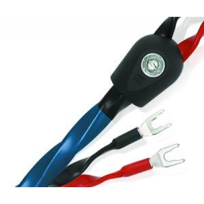 Wireworld OASIS 8 SPEAKER CABLE PAIR