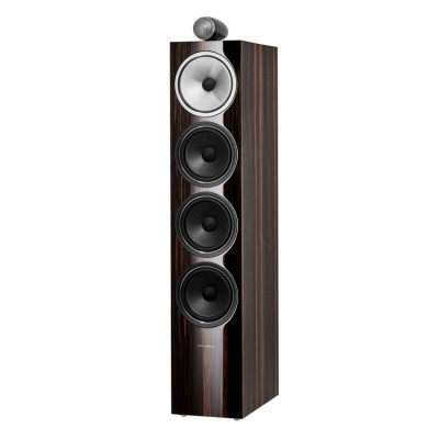 Bowers and Wilkins 702 Signature speaker