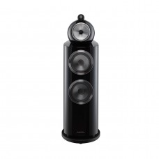 Bowers and Wilkins 802D3