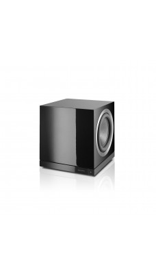 Bowers and Wilkins DB1D