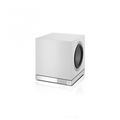 Bowers and WIlkins DB2D