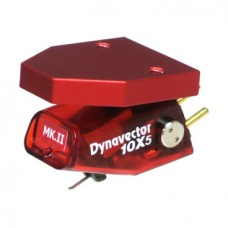 Dynavector 10X5 Mk2 Phono Cartridge