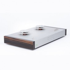 EAT E-Glo S Hybrid Tube Phono Preamplifier