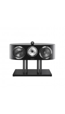 Bowers and Wilkins HTM1 D3