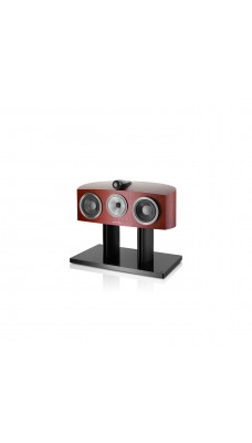 Bowers and Wilkins HTM2 D3