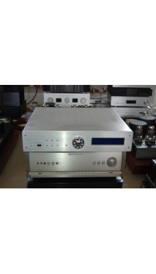 Krell S-300i Amplifier
