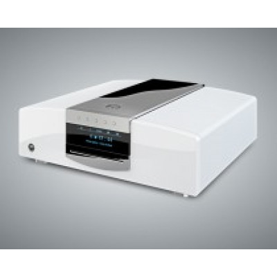 MBL Audio Corona C31 CD DAC