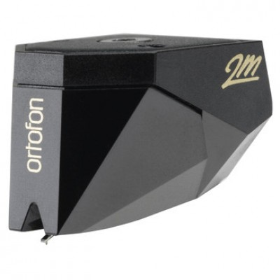 Ortofon 2M Black Phono Cartridge