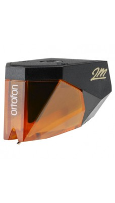 Ortofon 2M Bronze Phono Cartridge