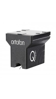 Ortofon Quintet Black S Phono Cartridge