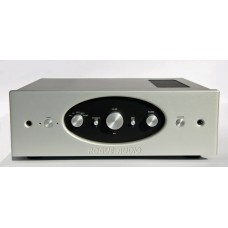 Rogue Audio Pharaoh Integrated Amplifier