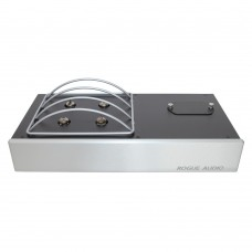 Rogue Audio Ares Phono Preamp standard