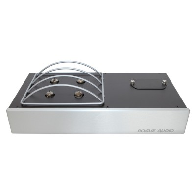 Rogue Audio Ares Phono Preamp-Magnum