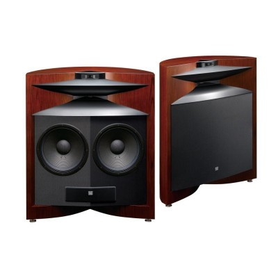 JBL Synthesis EVEREST DD67000