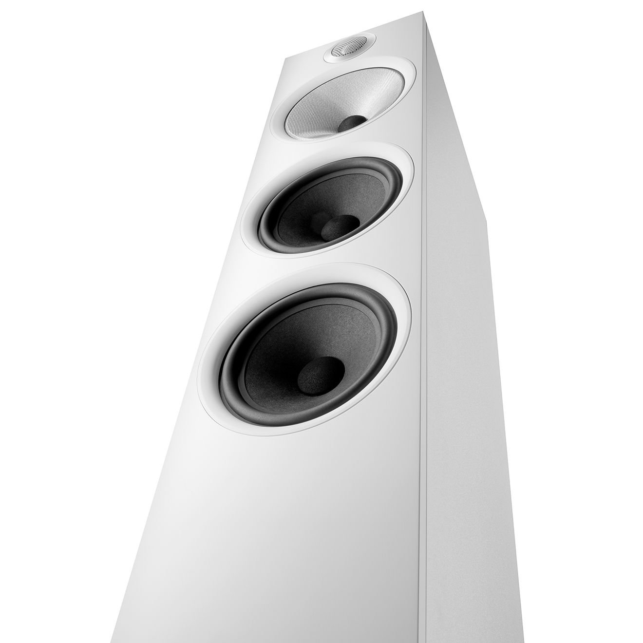 Whats The Best Loud Speaker under 20K for Music and Home Theater